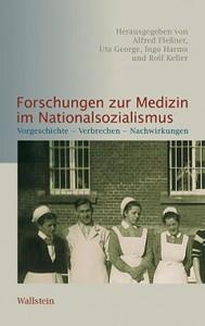 Forschungen_zur_Medizin_im_Nationalsozialismus