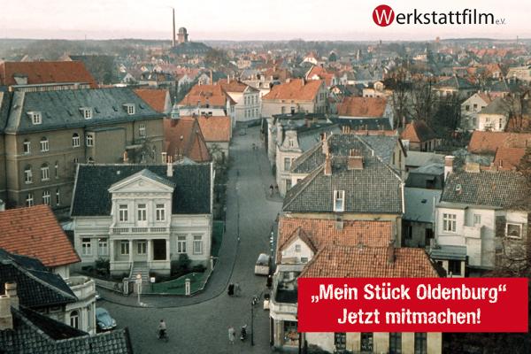 Stueck_ol_Plakat