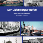 Hafenkatalog
