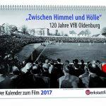 VfB-Kalender2017Werbung.indd