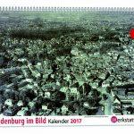 Kalender2017Werbung.indd