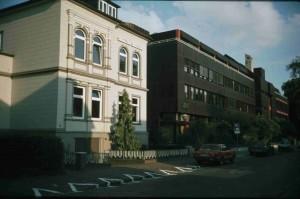 OL-AOK-Bismarckstrasse-24.09.1981-G-NJ-St-W-V