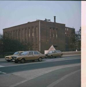 OL-Bettfedernfabrik-21.02.1982-G-NJ-St-Mo-W-V