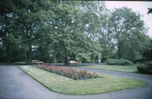 OL-Cäcilienplatz-05.07.1981-G-NJ-St-KF