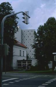 OL-Damm-Staatsarchiv-21.07.1981-G-NJ-St-KF