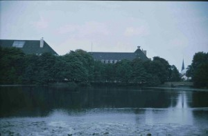 OL-Dobben-05.04.1981-G-NJ-St-Mo