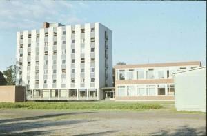 OL-Elektro-Meisterschule-02.09.1959-G-NJ-St-W-V