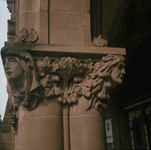 OL-Elisabethstrasse-11.07.1982-G-NJ-St-Mo