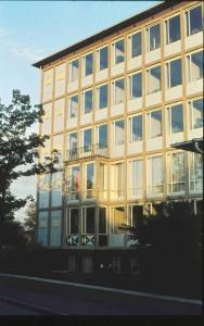 OL-Energieversorgung-05.10.1958-G-NJ-St-W