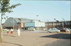 OL-Europaplatz-Weser-Ems-Halle-02.09.1959-G-NJ-St-KF