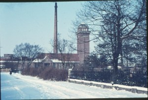 OL-Fleiwa1-22.02.1956-G-NJ-St-Mo-W