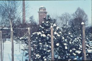 OL-Fleiwa2-22.02.1956-G-NJ-Mo-W