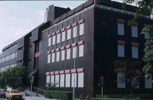 OL-Gartenstraße-Bismarckstraße-AOK-1983-G-NJ-St-W