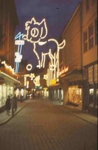 OL-Gaststraße-Beleuchtung-1968-G-NJ-Mo