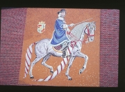 OL-Graf-Anton-Günther-Schule-13.10.1964-SH-NJ-Mo-Pt
