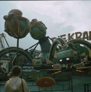 OL-Kramermarkt-Krake-02.10.1982-G-NJ-Er-Mo-KF