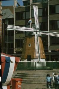 OL-Markt-09.05.1981-G-NJ-Mo-KF