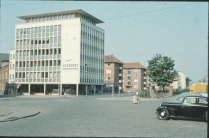 OL-Moslestrasse-Vorsorge-02.06.1957-G-NJ-St-W
