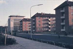 OL-Moslestrasse-Vorsorge-Häuser-06.01.1957-G-NJ-St-W