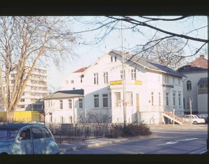 OL-Osterstrasse-Kundenkreditbank-07.01.1973-G-St-W