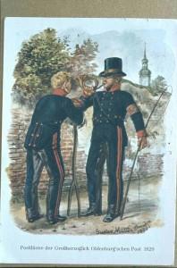 OL-Postillon-1820-G-NJ-Mo-Pt