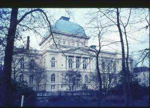 OL-Roonstraße-Staatstheater-22.01.1967-G-NJ-KF