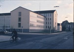 OL-Rosenbstrasse-Arbeitsamt-06.01.1957-G-NJ-St-Mo-W