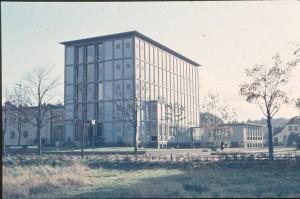 OL-Rummelweg-Energieversorgung3-29.10.1955-G-NJ-W-Mo