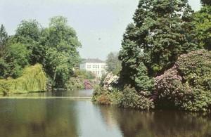OL-Schloßgarten-Teich-05.06.1960-G-NJ-KF