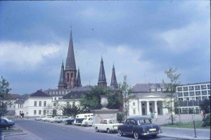 OL-Schloßplatz-Lambertikirche-Wache-LzO-Vase-26.05.1969-G-NJ-St-W