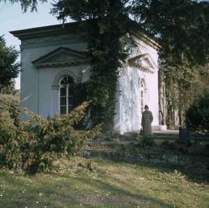 OL-Schlossgarten-Orangerie-19.04.1982-G-NJ-Mo