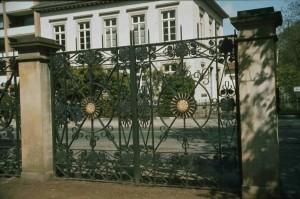 OL-Schlossgarten-Tor-09.05.1982-G-NJ-Mo