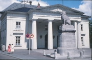 OL-Schlosswache-23.06.1957-SH-NJ-Mo-Mi