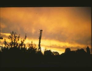 OL-Sonneuntergang-27.09.1978-G-NJ-Mo