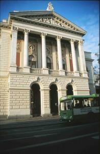 OL-Staatstheater-25.09.1981-G-NJ-KF-V