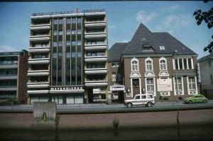 OL-Staugraben-Gegenseitigkeit-19.06.1983-G-NJ-St-W
