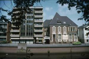 OL-Staugraben-Meyerdierks-19.06.1983-G-NJ-St-W