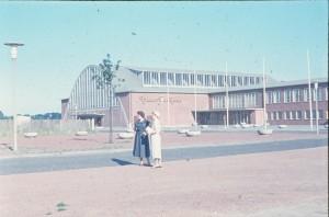 OL-Weser-Ems-Halle-17.07.1955-G-NJ-St-W-Mo