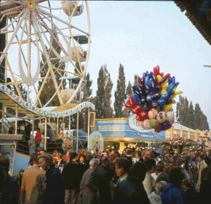 OL-Weser-Ems-Halle-Kramermarkt-08.10.1978-G-NJ-Er-KF